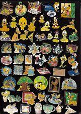#26 Disney Pin Pins - Walt Disney World - Disneyland AUSSUCHEN: PLUTO