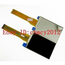 NEW LCD Display Screen for Panasonic DMC-LX3 LX5 GF1 LEICA D-LUX4 D-LUX5 Camera