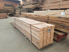 Recycled reclaimed Baltic Pine Flooring 150 x 22 mm  $15.00 lm