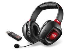 Mdp auriculares con microfono Gaming Creative