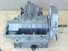 Ferrari 308 Transmission_Intermediate Plate_Transaxle Gear Box GTS GTB GTSi  OEM