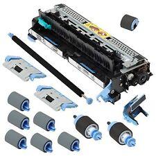 HP LaserJet Enterprise MFP M725z+ M725z Fuser Maintenance Kit CF249A CF235-67907