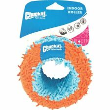 Chuckit Indoor Roller Dog Toy | Dogs