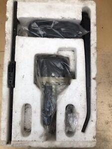 Wiper Motor Kit LAND ROVER? Vintage Car