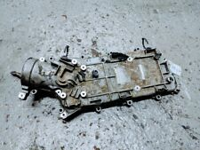 MERCEDES ML 420 W164 INTAKE ROCKER COVER A6290983207