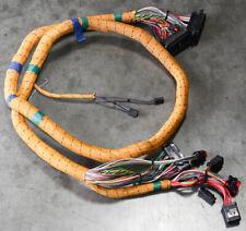 Caterpillar Tractor Wire Harness 267-7668 CAT Excavator 324D FM 320D FM 330D FM