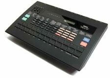 Yamaha Rx7 Digital Rhythm Drum Machine