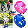 Kids Bike Helmet Toddler Skate Child Bicycle Board Scooter Practical Safety Baby