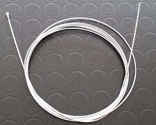 Cavo filo frizione per Piaggio APE 50 lungo corda trasmissione