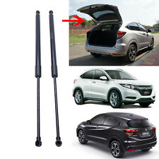 For Honda Hrv Hr-V 2014+ Stabilus Suv Tail Gate Genuine Struts Shock Absorber