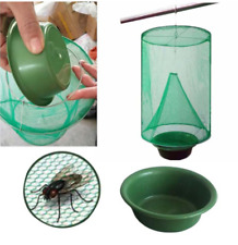 The Ranch Fly Trap - The Most Effective Ever Made - Sunshine Reusable Fly Trap