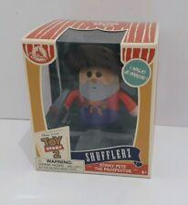 Disney store toy story shufflerz figure stinky Pete