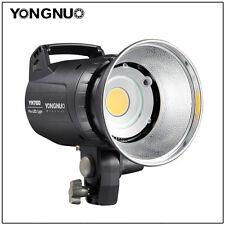 Yongnuo YN760 80W 5500K LED Dimming Continuous Light Lamp Lighting Video Studio