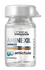 Loreal Serie Expert Aminexil Advanced 42 X 6 Ml
