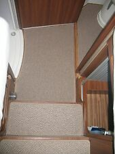ADRIA Wohnmobilteppich Matrix  670 SL Plus,
