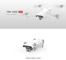 Xiaomi FIMI X8 SE 2020 NUOVO