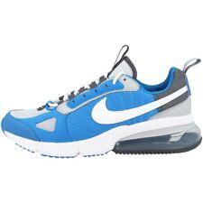 Nike Air Max 270 Futura Schuhe Freizeit Sport Sneaker Laufschuhe AO1569-003
