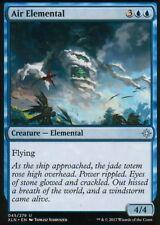 4x Air Elemental | Presque comme neuf/M | ixalan | magic mtg