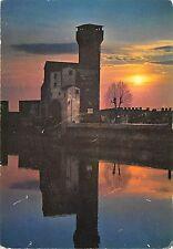B84371 pisa la cittadella tramonto    italy