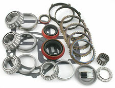 NV4500 Fits Dodge CumminsTransmission Rebuild Bearing Kit 5 Spd W/ Synchros