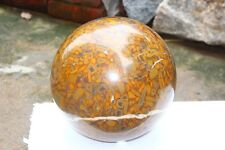 16.470kg  Natural beautiful nuwa ball ball to healing