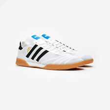 Adidas Performance Copa 70 Year Shoes Limited-edition Primeknit Trainers White