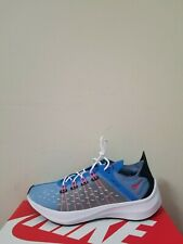 Nike Men's  EXP-X14 Running Shoe Size 8.5 NIB
