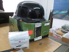 Zox Chopper Gloss Black Medium Motorcycle Helmet Z88-10043 88-10043