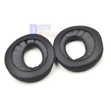 Ear pad earmuff replacement for Sony MDR-RF925RK MDR-RF970RK RF985R RF985 R