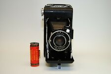 kodak Vigilant Junior six-20 Folding Camera