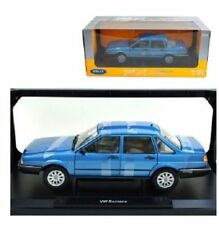 Voitures, camions et fourgons miniatures cars pour Volkswagen 1:18
