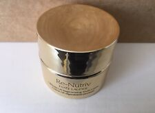 Estee Lauder Re-Nutriv Ultimate Lift Regenerating Youth Creme 15ml New & Unboxed