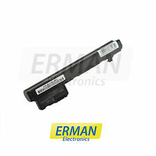 BATTERIA PER NOTEBOOK HP-COMPAQ 537626001, 537627001, 630191001, 630193001