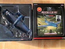 Corgi PR99403 Predators Of The Skies Grumman TBF-1C Avenger LTD to 4760