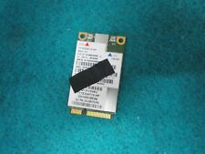 WWAN Card HSPA 3G UMTS with GPS Sierra Wireless MC8355 for HP Notebook