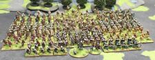 Large Well Painted Hail Caesar Imperial Roman Army Warlord Games Ancients