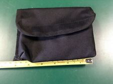 Viper Tactical Duty Pouch, Black, Webbing, New
