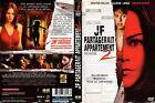 JF PARTAGERAIT APPARTEMENT 2 - FILM avec Kristen MILLER - 2005 - 93 mn