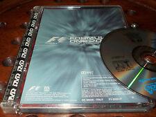 Formula One 2000 Super Jewel Box Dvd ..... PrimoPrezzo