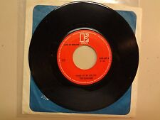 """BEEFEATERS: (Early Byrds)Please Let Me Love You-Don't Be Long-U.K. 7"""" 70 Elektra"""