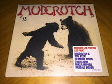 Tom Petty Mudcrutch - 2 [CD] New & Sealed