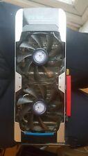 KFA GTX 660TI 3GB