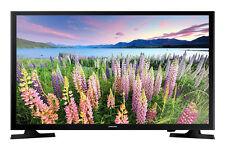"Samsung T24E310EW - 24"" LED HD TV"