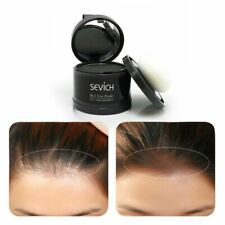 Hair Line Powder Color Shadow Waterproof Concealer Root Fast Edge Control Unisex