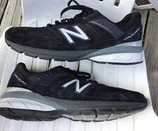 3c48735c3b New Balance Suede Athletic Shoes for Men 14 Men's US Shoe Size for ...