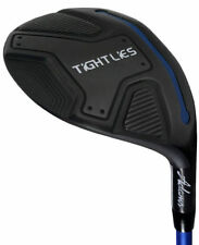 Adams Wood Men's Right-Handed Golf Clubs