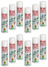 Sparset: 12 x COMPO Bi 58 Spray N, 400 ml