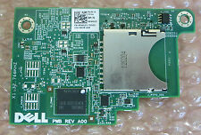 DELL double module sd interne rips carte de montage-pour PowerEdge M620 rwgg 5 0 rwgg 5