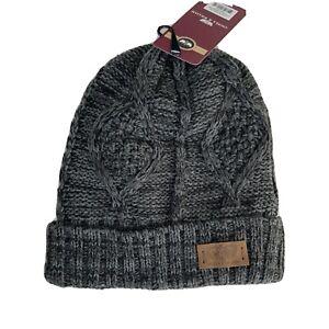winter hats woman