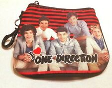 One Direction Coin Purse       *C2